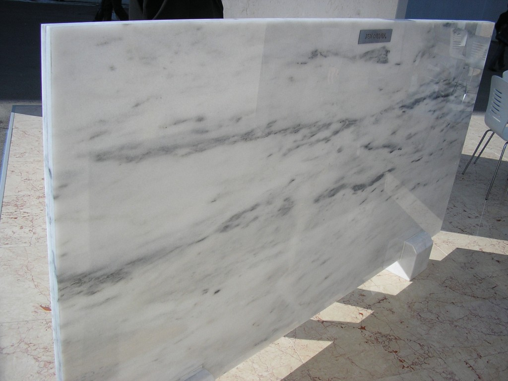 Makrana dungri marble for Granite countertops colors price