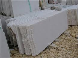 makrana pure white marble marble